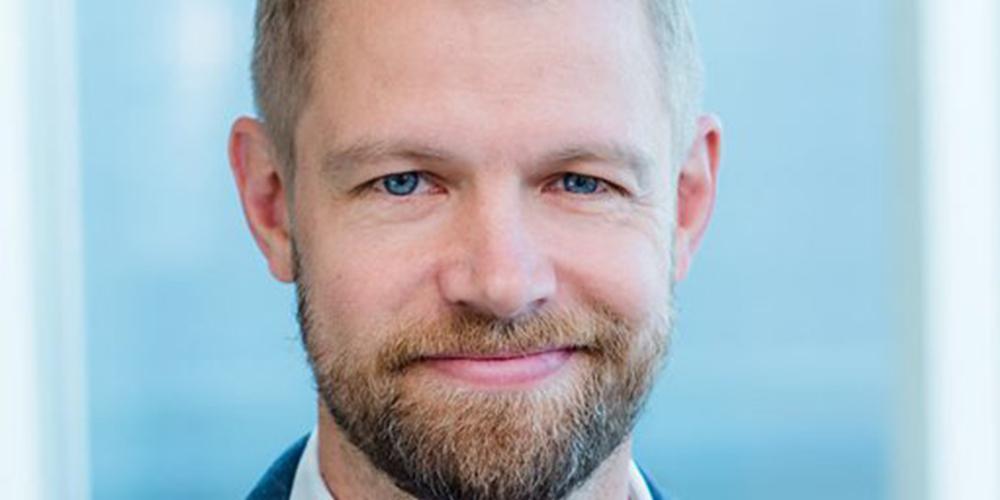 Mikko Myllykoski